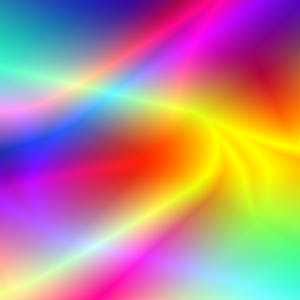 rainbow backgrounds, psychedelic patterns, cool textures, kaleidoscope ...